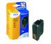 PELIKAN Tinten refill 17 H13 color C6625AE zu HP DeskJet 840 15ml