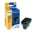 PELIKAN Tintenpatrone 363 H23 schwarz C8721EE zu HP PhotoSmart 3100 6ml