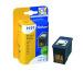 PELIKAN Tinte refill 27 H07 schwarz C8727AE zu HP DeskJet 3320 19ml
