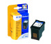 PELIKAN Tinte refill 338 H16 schwarz C8765EE zu HP DeskJet 460 11ml