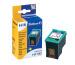 PELIKAN Tinte refill 343 H18 color C8766EE zu HP DeskJet 460 3x4.7ml
