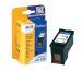 PELIKAN Tinte refill 339 H17 schwarz C8767EE zu HP DeskJet 5740 21ml