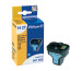 PELIKAN Tinte 363 H27 cyan light C8774EE zu HP PhotoSmart 3100 5.5ml