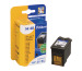PELIKAN Tintenpatrone 21XL H40 schwarz C9351CE zu HP PCS 1410 15ml