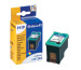 PELIKAN Tinte refill 344 H19 color C9363EE zu HP DeskJet 460 3x4.7ml