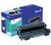 PELIKAN Drum-Kit schwarz DR-3000 zu Brother HL-5130 20´000 S.