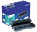 PELIKAN Drum-Kit schwarz DR-4000 zu Brother HL-6050 30´000 S.
