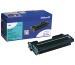 PELIKAN Drum-Kit schwarz DR-6000 zu Brother HL-1030 20´000 S.