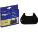 PELIKAN Farbband Correctable schwarz Gr.164C Olympia Carrera 8mm/130m
