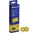 PELIKAN Lift-off Tape  Gr.168 Olivetti Praxis 40 5 Stück