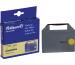 PELIKAN Farbband correctable schwarz Gr.176C Olivetti Praxis 20 8mm/124m