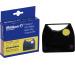 PELIKAN Farbband Correctable schwarz Gr.317C Smith Corona H-Serie 8mm/130m