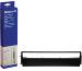 PELIKAN Farbband Nylon schwarz Gr.633 zu Epson LQ 800 13mm/14.5m
