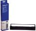 PELIKAN Farbband Nylon schwarz Gr.678 Seikosha SP800/1600 13mm/14m