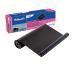 PELIKAN TTR-Refill schwarz KX-FA136X zu Panas. KX-F969 220mm/100m