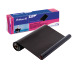 PELIKAN TTR-Refill schwarz PC-201 zu Brother Fax 1010 217mm/120m