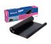 PELIKAN TTR-Refill schwarz PC-91 zu Brother Fax 1000 217mm/115m
