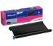 PELIKAN TTR refill schwarz PFA351 zu Philips Magic 5 140 Seiten