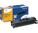PELIKAN Toner-Modul schwarz Q3960A zu HP CLJ 2550 5000 Seiten