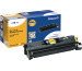 PELIKAN Toner-Modul yellow Q3962A zu HP CLJ 2550 4000 Seiten