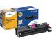 PELIKAN Toner-Modul magenta Q3963A zu HP CLJ 2550 4000 Seiten