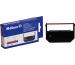 PELIKAN Farbband Nylon schwarz/rot R9/270 zu Precisa 3000 11mm/6m