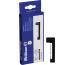 PELIKAN Farbband Nylon violett R9/583 Sharp EL 7000 2 Stück