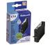PELIKAN Tintenpatrone E54 schwarz T071140 zu Epson Stylus D78 9ml
