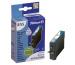 PELIKAN Tintenpatrone E55 cyan T071240 zu Epson Stylus D78 9ml