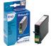 PELIKAN Tintenpatrone light magenta T080640 zu Epson Stylus R265 9ml