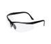 PELTOR Peltor Schutzbrille Premium 2750/20