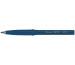 PENTEL Roller-Patrone RS3/4 0,6mm MG6S-C blau