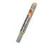 PENTEL Whiteboard Marker MAXIFLO 4mm MWL5S-G gelb