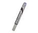 PENTEL Whiteboard Marker MAXIFLO 4mm MWL5S-V violett