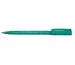 PENTEL Rollerball XF R56-D grün
