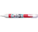 PENTEL Correction Pen ZL63-WH weiss