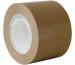 PERMAFIX Verpackungsband 38mmx33m 104722 braun