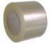 PERMAFIX Verpackungsband 38mmx33m 104723 transparent