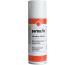 PERMAFIX Etiketten Ablösespray 24173 200ml
