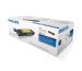 PHILIPS Toner-Modul schwarz PFA751 LPF 5120/25/35 2000 Seiten