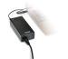 PORT PowerSupply 90W- ASUS 900007AS black