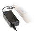 PORT PowerSupply 90W - LENOVO 900007LE black