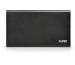 PORT HDD Enclosure SATA+IDE 900033 SATA + IDE 3.5