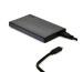 PORT HDD Enclosure 900035 SATA 2.5 USB Type C