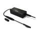 PORT PowerSupply 60W-MS Surface-EU 900102 black