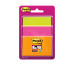 POST-IT Super Sticky Notes 3432SS3PO multicolor 3 Stück