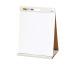 POST-IT Table Top blanko 563R Meeging Chart 50,8x58,4cm