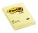 POST-IT Note 51x76mm 656GE gelb/100 Blatt