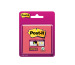 POST-IT Super Sticky Notes 76x76mm 6920SS-PO rot