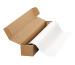 POST-IT Super Sticky Dry Erase Film DEF50X4EU Gloss white 15,24x1,21m